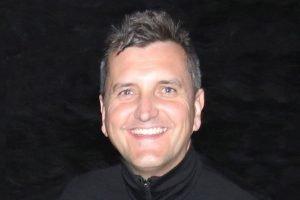 Mike Straite